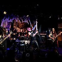 Gothic Metal.jpg