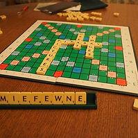 Scrabble board game.jpg