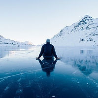 exploring polar frontiers.jpg