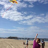 Kite flying hobby.jpg