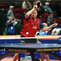 Table tennis (ping pong).jpg