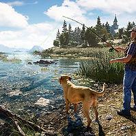 fishing hobby.jpg