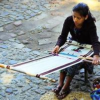 Weaving art.jpg