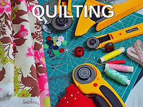 quilting NEW.jpg