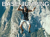 Base jumping.jpg