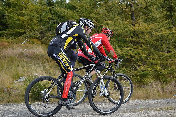 mountain-bikes-gear.jpg