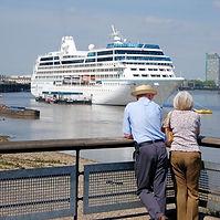 Cruise shipping.jpg