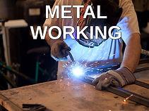 metalworking.jpg