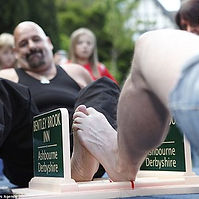 Toe wrestling.jpg