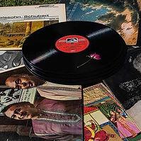 Vinyl record collecting.jpg