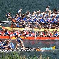 Dragon boat racing.jpg