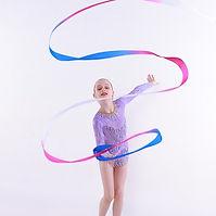 Rythmic gymnastics.jpg