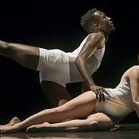 Modern dance.jpg