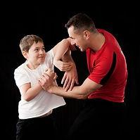 Wing Chun.jpg
