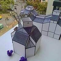 Scale model building.jpg