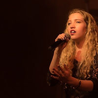 Contemporary Singer.jpg