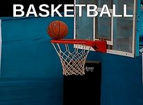 basket ball.png