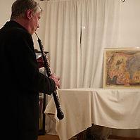 Oboe d'amore.jpg