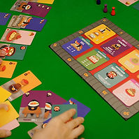 Sushi Go! board game.jpg