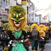 Carnival (Take Part in carnival).jpg