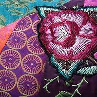 Textiles art.jpg
