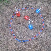 Lawn Darts.jpg