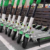 Electric scooter (2).jpg