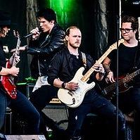arena rock.jpg