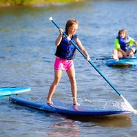 Stand up paddling.jpg