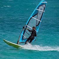 Windsurfing.jpg