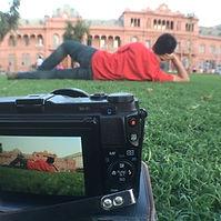 Digital photography.jpg