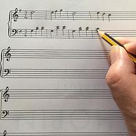 Music writing.jpg