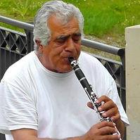 Piccolo oboe.jpg
