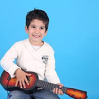 children music.jpg