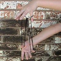 String figures.jpg