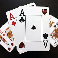 President card game.jpg