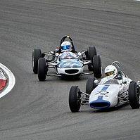 Open wheel racing.jpg