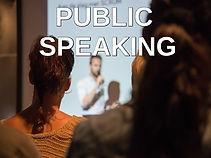 public speaking 3.jpg