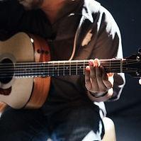 guitar hobby.jpg