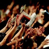 Praise & Worship.jpg