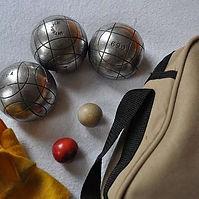 Petanque or boules.jpg