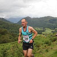 Mountain Marathon Orienteering.jpg