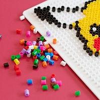 perler beads making.jpg
