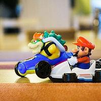 Mario kart playing.jpg