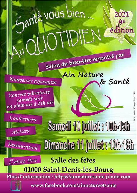 Affiche  Salon juillet 2021 concert.jpg