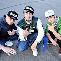 Gangsta Rap style.jpg