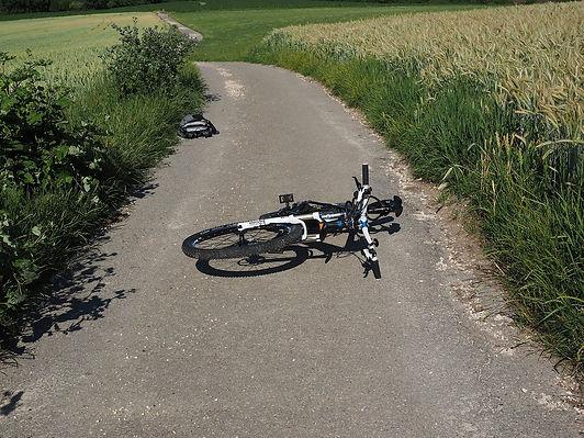 mountain biking injury.jpg