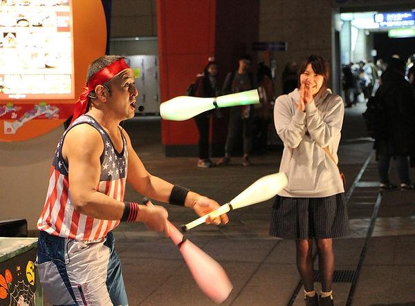 juggling hobby.jpg