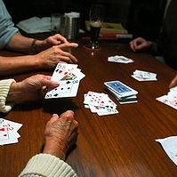 Rummy card game.jpg
