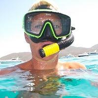 Snorkeling hobby.jpg